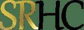 SRHC, expert tourisme, hôtellerie et spa