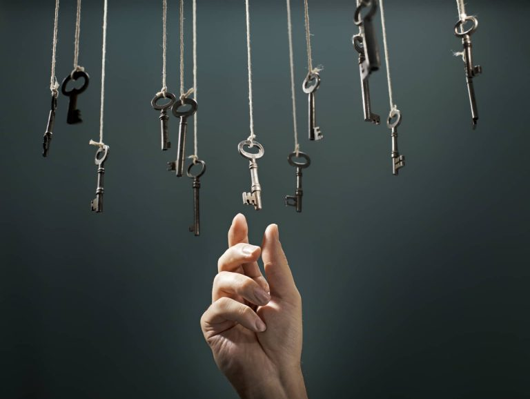 Les 10 étapes clés pour un Spa rentable : de la conception à l'exploitation