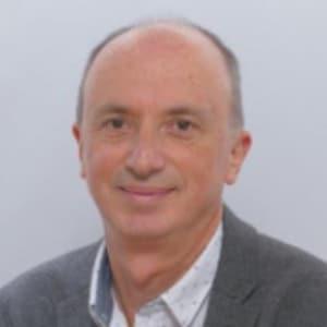 Lionel Roche
