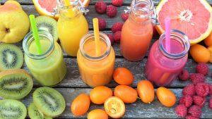 Satisfaire les nouvelles tendances alimentaires au buffet du petit-déjeuner