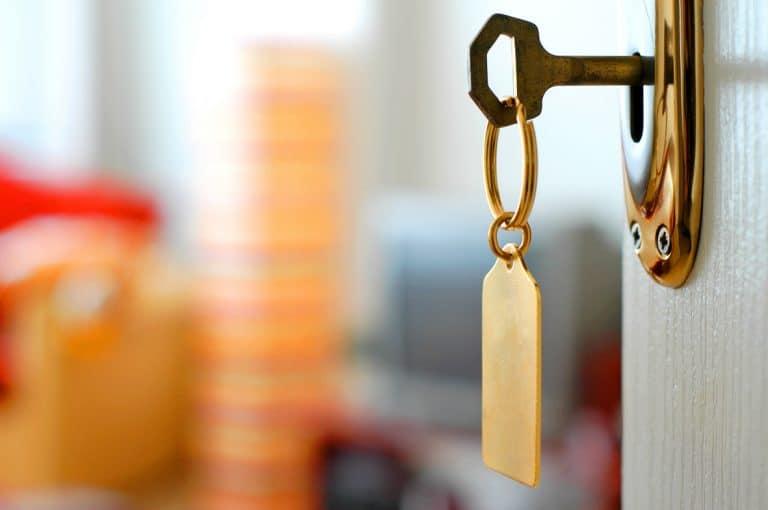 Les chiffres clés de l'hôtellerie française en 2018